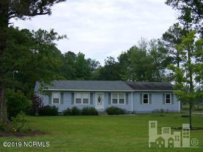 1850 Highsmith Road, Burgaw, NC 28425 (MLS #100196242) :: Donna & Team New Bern