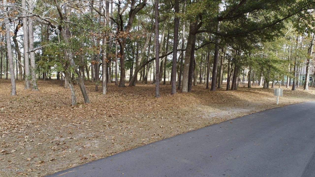 426 Lockwood Lane - Photo 1