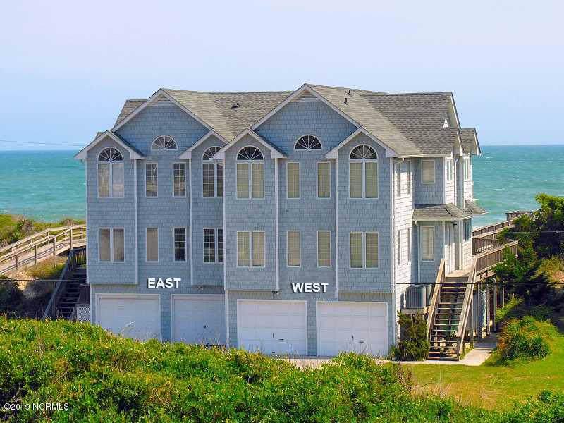 5701 Ocean Drive - Photo 1