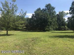 212 Red Fox Run Drive, Wallace, NC 28466 (MLS #100198441) :: Donna & Team New Bern