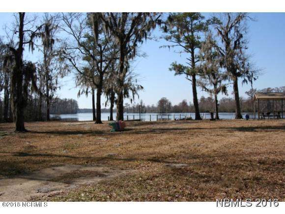 Tbd Jimmys Road, New Bern, NC 28560 (MLS #100198560) :: Frost Real Estate Team