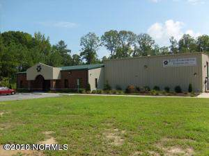 2301 Industrial Park Drive - Photo 1