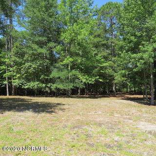 1617 Golfers Ridge Drive SE, Bolivia, NC 28422 (MLS #100198765) :: Castro Real Estate Team