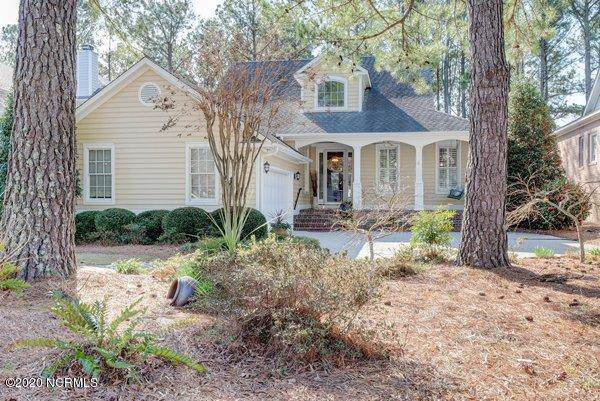 617 Wild Dunes Circle, Wilmington, NC 28411 (MLS #100200780) :: The Chris Luther Team