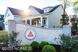 136 Latitude Lane, Wilmington, NC 28412 (MLS #100201063) :: Castro Real Estate Team