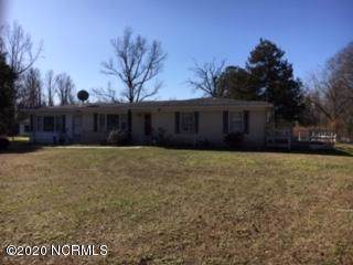 2510 Delway Highway, Rose Hill, NC 28458 (MLS #100201086) :: Castro Real Estate Team