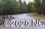 210 Long Creek Drive - Photo 8