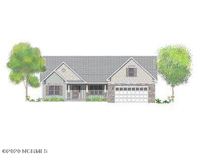 213 Westhaven Road, Greenville, NC 27834 (MLS #100201159) :: Berkshire Hathaway HomeServices Hometown, REALTORS®