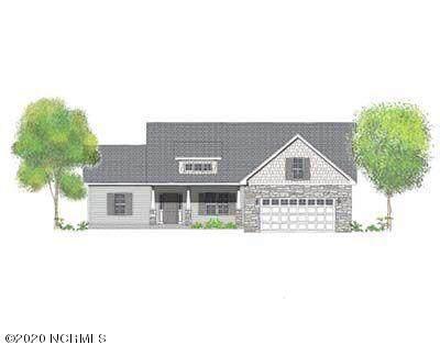 215 Westhaven Road, Greenville, NC 27834 (MLS #100201164) :: Berkshire Hathaway HomeServices Hometown, REALTORS®