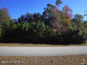 3379 Stone Crab Court SW, Supply, NC 28462 (MLS #100201260) :: Donna & Team New Bern