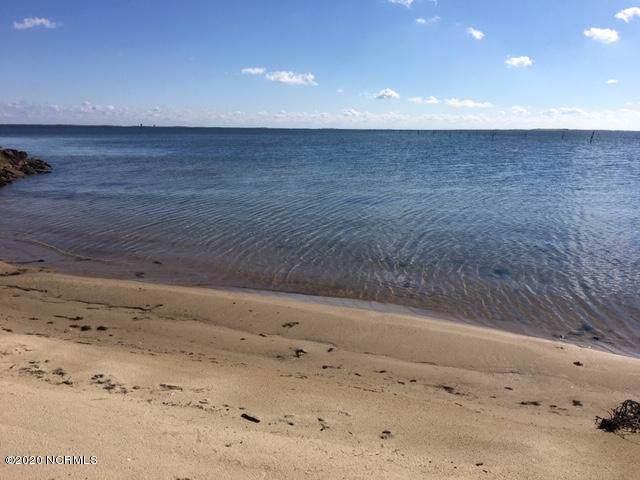890 Seashore Drive - Photo 1