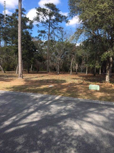 6173 River Sound Circle, Southport, NC 28461 (MLS #100202036) :: SC Beach Real Estate