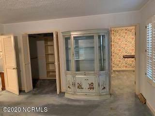 6591 Albert Street, Tar Heel, NC 28392 (MLS #100202438) :: Courtney Carter Homes