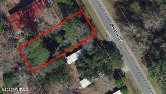 477 Jamaica Drive, Hampstead, NC 28443 (MLS #100203582) :: Courtney Carter Homes