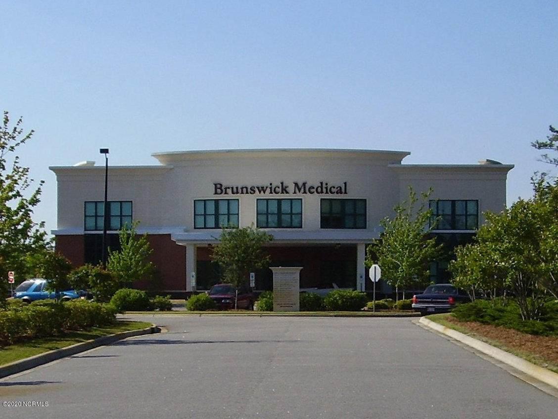 20 Medical Campus Drive - Photo 1