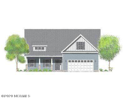 916 Whiskey Court, Grimesland, NC 27837 (MLS #100204699) :: Courtney Carter Homes