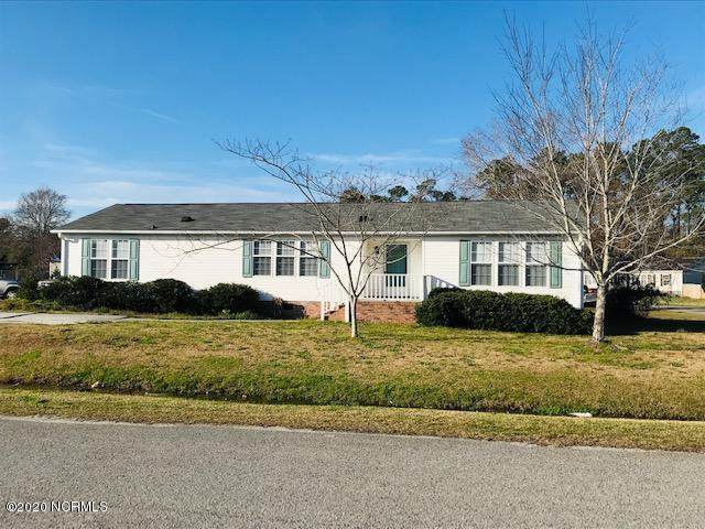 9390 Holbrook Drive, Belville, NC 28451 (MLS #100205132) :: Vance Young and Associates