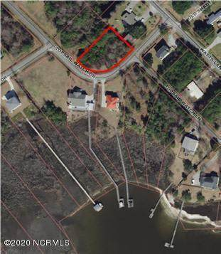 44 Topsail Watch Drive, Hampstead, NC 28443 (MLS #100205610) :: The Keith Beatty Team