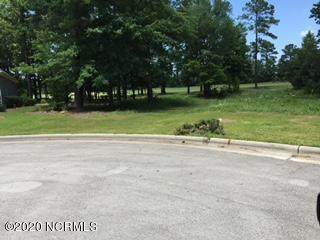 4205 Sienna Place, New Bern, NC 28562 (MLS #100205943) :: Lynda Haraway Group Real Estate