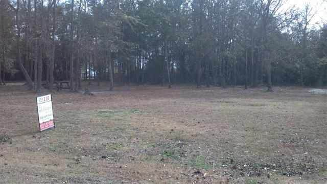 127 Leslie Drive, Hubert, NC 28539 (MLS #100206056) :: CENTURY 21 Sweyer & Associates