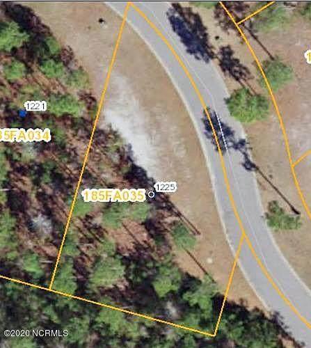 1225 Mandevilla Drive SE, Bolivia, NC 28422 (MLS #100207174) :: Coldwell Banker Sea Coast Advantage