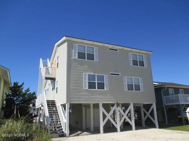 37 Richmond Street, Ocean Isle Beach, NC 28469 (MLS #100208234) :: Frost Real Estate Team