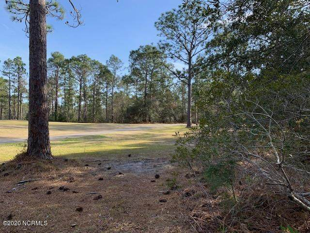 Lot 178 Sec 31 Boiling Spring Lakes, Southport, NC 28461 (MLS #100208836) :: CENTURY 21 Sweyer & Associates