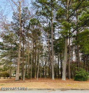 4448 Saddle Run Road - Photo 1