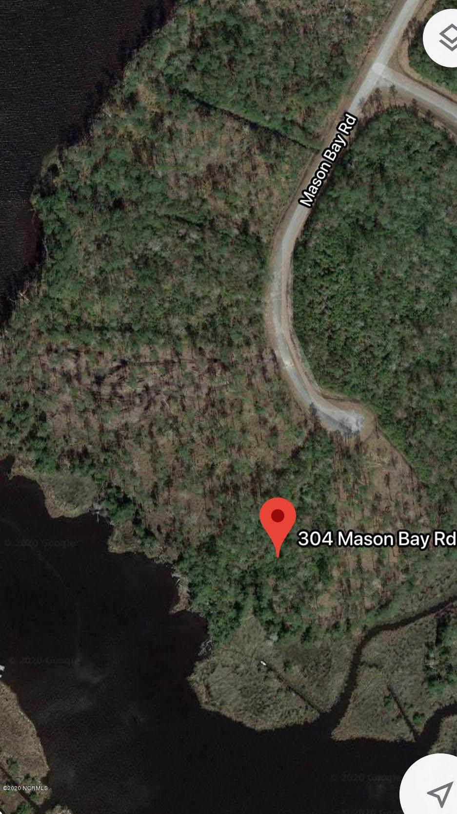304 Mason Bay Road - Photo 1