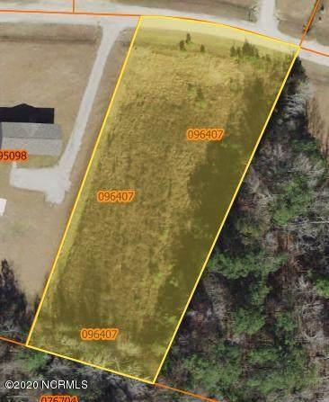 121 Mollie Brook Drive, Clarendon, NC 28432 (MLS #100209634) :: SC Beach Real Estate