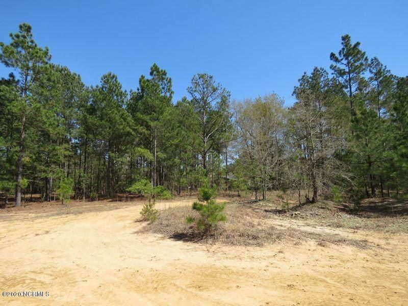 0 Tupelo Road - Photo 1