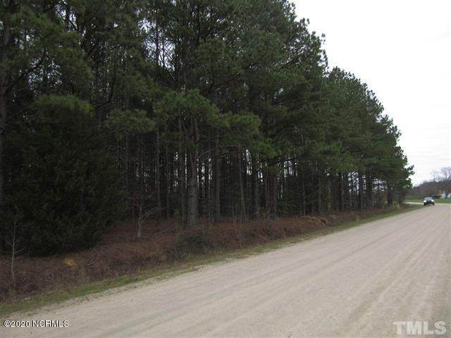 75 Acres Doughtie Road - Photo 1