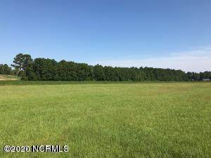 0 Old Snow Hill Road, Ayden, NC 28513 (MLS #100210636) :: Thirty 4 North Properties Group