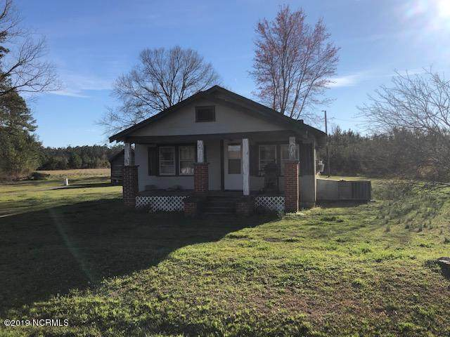 3288 Fennell Town Road, Rocky Point, NC 28457 (MLS #100210653) :: RE/MAX Elite Realty Group