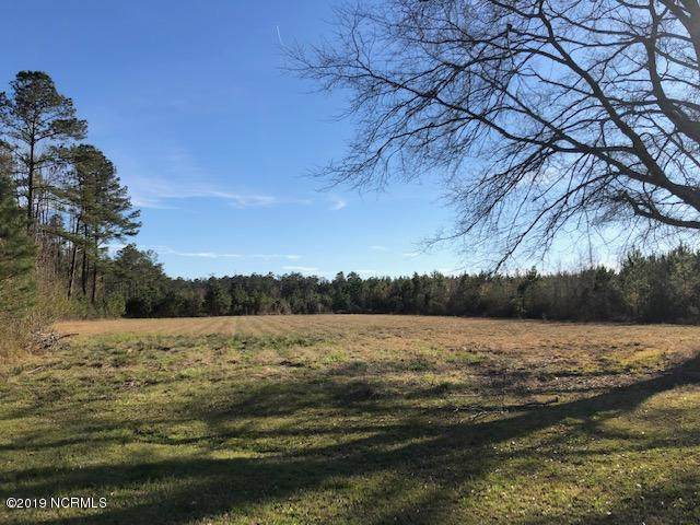 3288 Fennell Town Road, Rocky Point, NC 28457 (MLS #100210661) :: RE/MAX Elite Realty Group