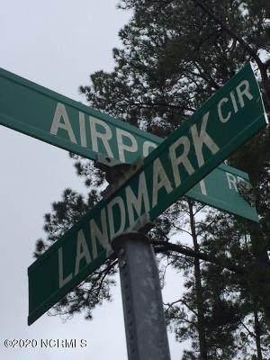 709 Airport Road - Photo 1