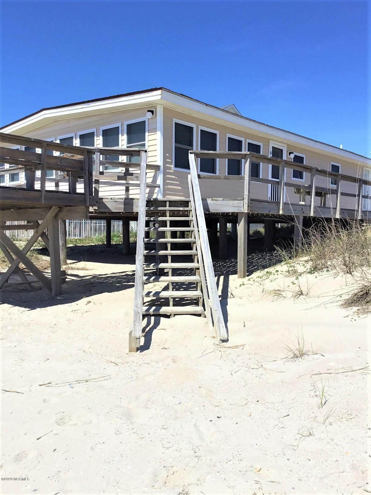 5101 Beach Drive - Photo 1