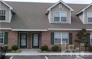 4804 S College Road #40, Wilmington, NC 28412 (MLS #100211924) :: David Cummings Real Estate Team