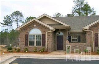 608 Elfin Court, Winnabow, NC 28479 (MLS #100211925) :: David Cummings Real Estate Team