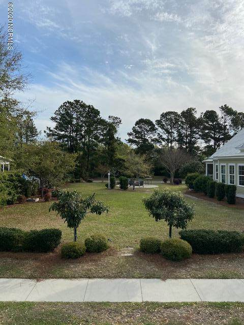 1049 Anchors Bend Way, Wilmington, NC 28411 (MLS #100211989) :: CENTURY 21 Sweyer & Associates