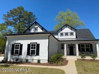 3496 Belle Meade Way Way NE, Leland, NC 28451 (MLS #100212171) :: Thirty 4 North Properties Group