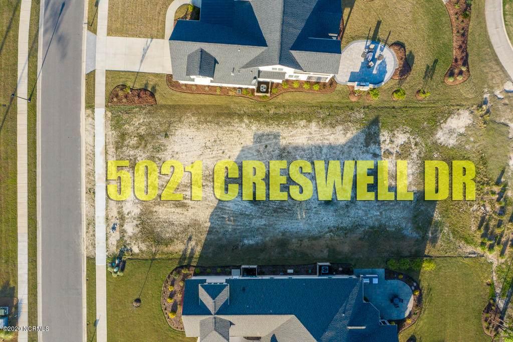 5021 Creswell Drive - Photo 1