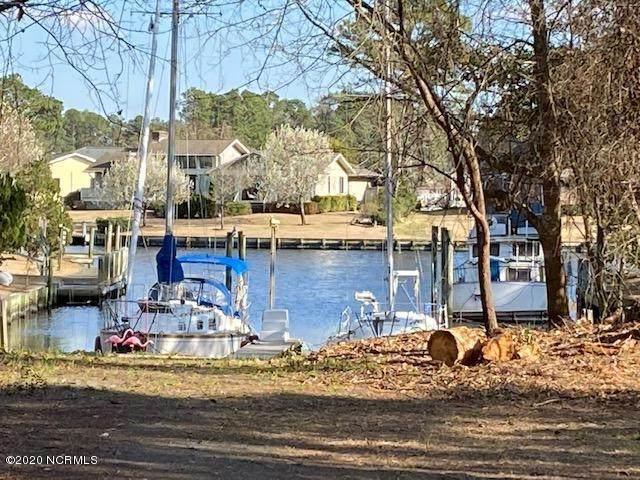 1206 Pelican Drive - Photo 1