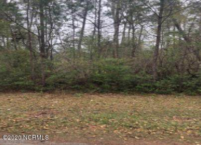 Lot 282 Weathersbee Drive, Hampstead, NC 28443 (MLS #100214255) :: The Keith Beatty Team