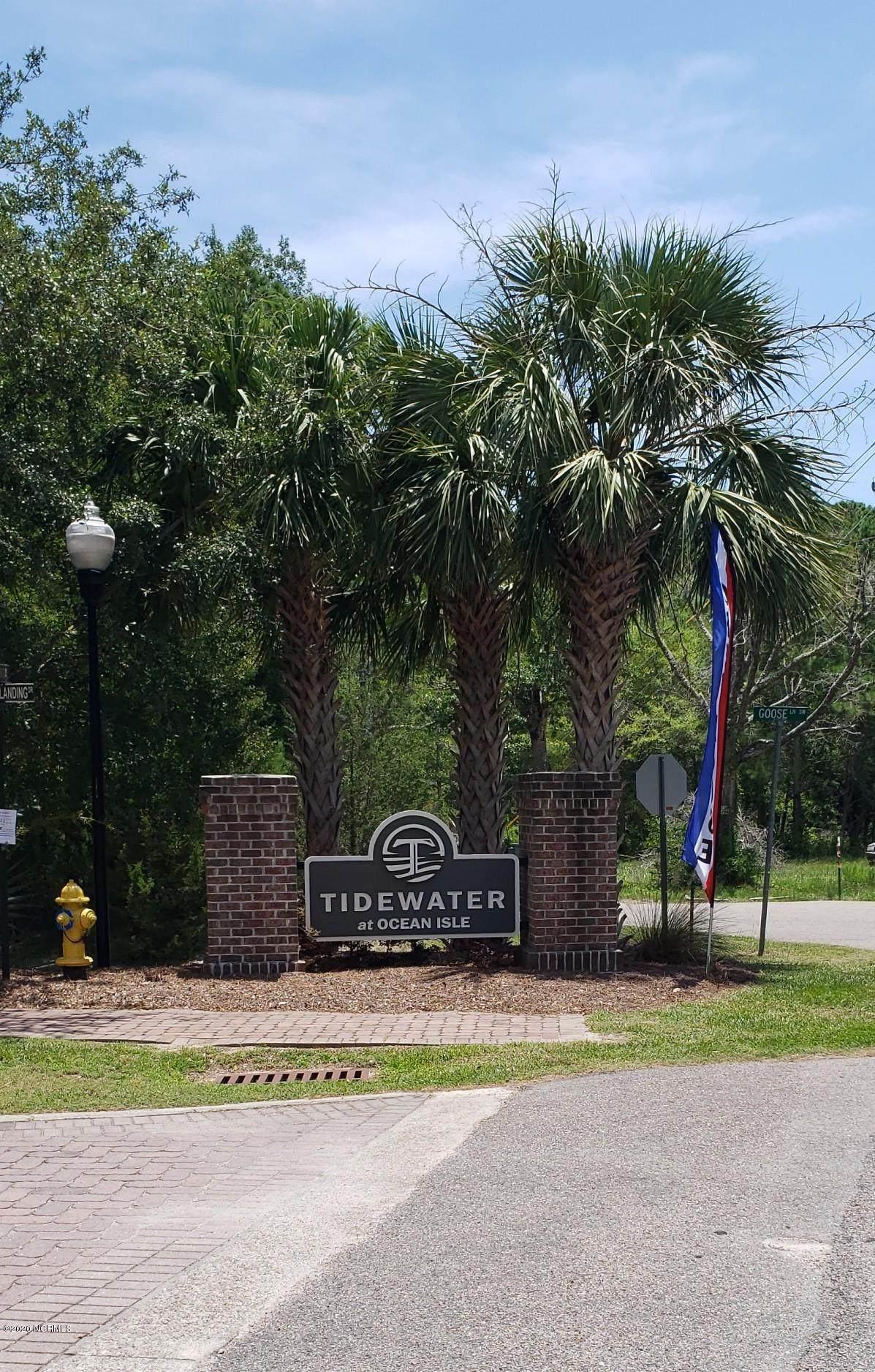 4744 Island Walk Drive - Photo 1