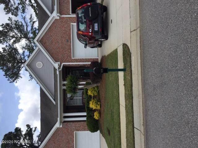 212 Windchime Way, Leland, NC 28451 (MLS #100215189) :: Castro Real Estate Team