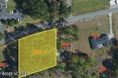 155 Flowers Pridgen Drive, Whiteville, NC 28472 (MLS #100215288) :: Courtney Carter Homes