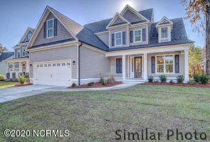 5159 Cloverland Way, Wilmington, NC 28412 (MLS #100216041) :: The Keith Beatty Team