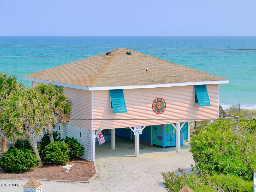 2401 Ocean Drive - Photo 1