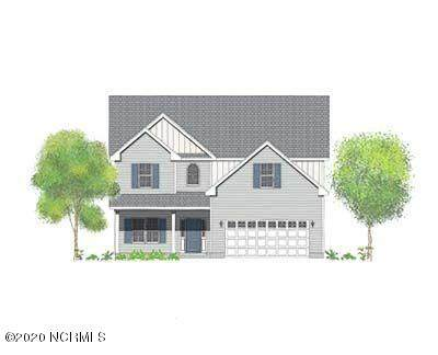 2281 Birch Hollow Drive, Winterville, NC 28590 (MLS #100216592) :: The Tingen Team- Berkshire Hathaway HomeServices Prime Properties